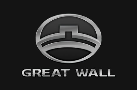 Great Wall начали собирать в Липецкой области